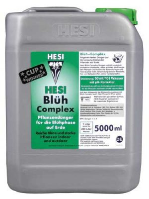 HESI-Bluehkomplex-5-L