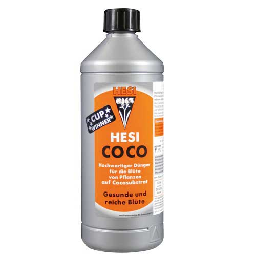 HESI-Coco-1-L