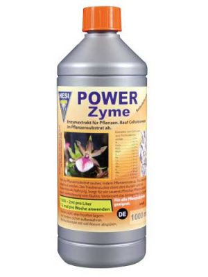 HESI-Power-Zyme-1-L