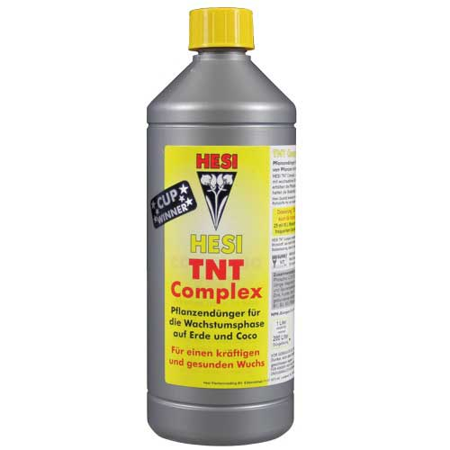 HESI-TNT-Complex-1-L