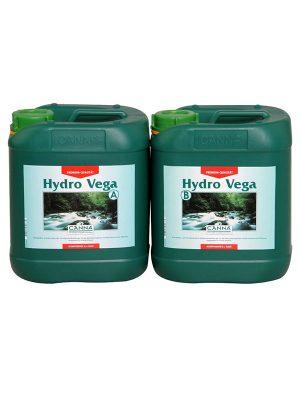 Hydro-Vega-Canna-5L