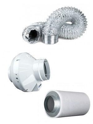 Kit-Ventilation-125-mm
