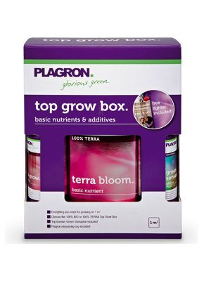 Plagron-Grow-Box-Terra