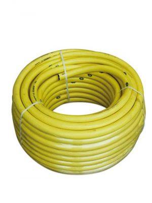 Rohr-25-mm, Wasserschlauch, hydroponic