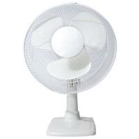 Ventilator oszillierend, Umluft