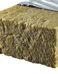 Steinwoll-Slab kaufen, Steinwolle, Hydroanbau