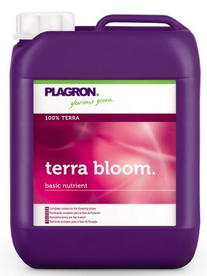 Terra-Bloom-Plagron-5L