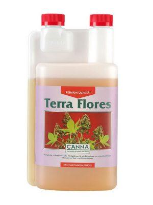 Terra-Flores-Canna