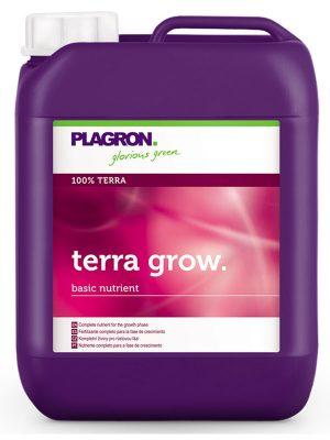 Terra-Grow-5L