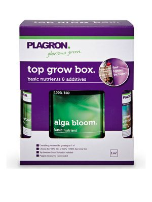 Top-Grow-Box-Bio