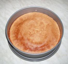 cannabis-karotten-kuchen