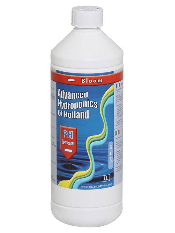 pH-Down-Advanced-Hydroponics