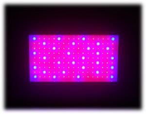LED 120W