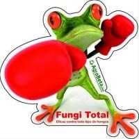 Fungi Total