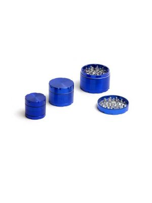 Alu-Grinder kaufen, Headshop, Growshop 1000Seeds