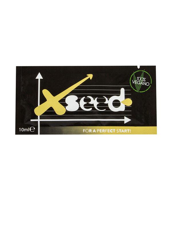 Xseed BAC