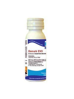 Domark chemisches Fungizid