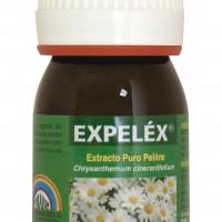 Expelex