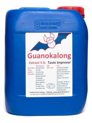 Guanokalong-Taste-Improver
