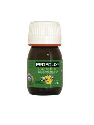 Propolix-Trabe-Propolis