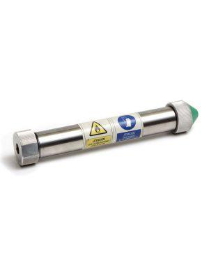 Roller-Extraktor-BHO2