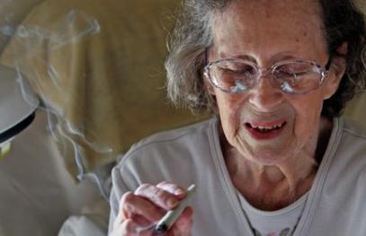 medizinischer Einsatz von Cannabis
