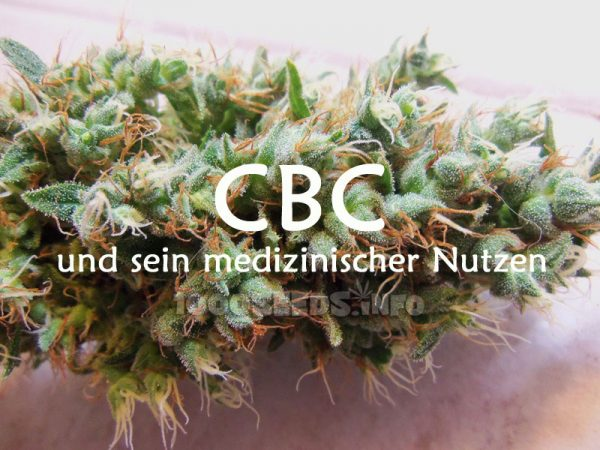 CBC-cannabinoid