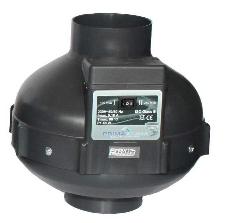 PK-Extractor
