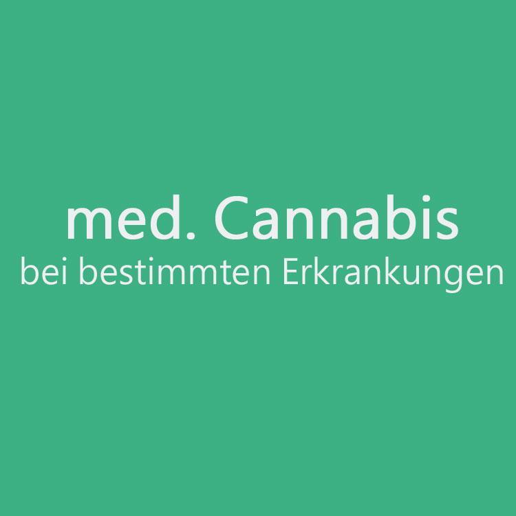 welche Sorte hilft bei was, die richtige medizinische Cannabis-sorte finden