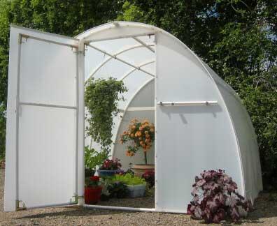 greenhouse, Outdoor-Grow, Greenhouse-Grow, Cannabisanbau