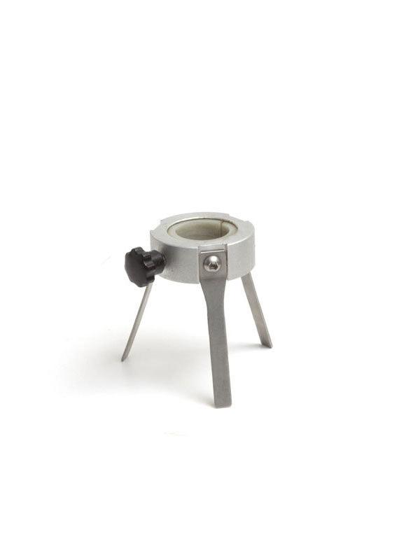 Dreibein-roller-Extractor