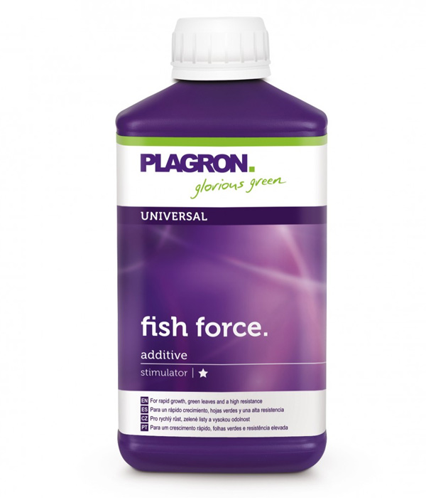 Fish-Force-Plagron