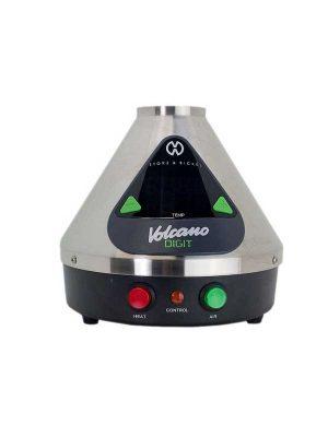 volcano-vaporizer