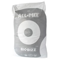 BioBizz All-Mix