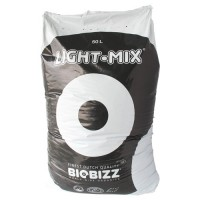 BioBizz Light-Mix