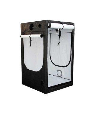 Homebox-Evolution-Q120-Growzelt