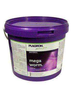 Mega-Worm-Plagron