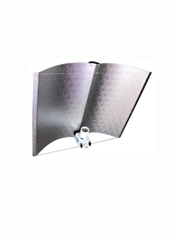 Adjust-a-wing-reflektor