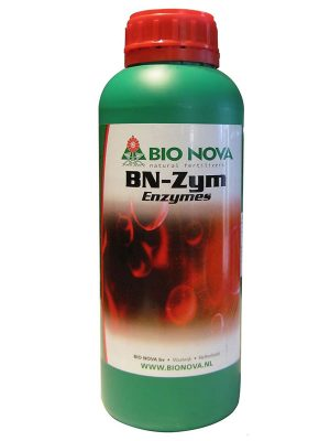BN-Zym-Bio-Nova
