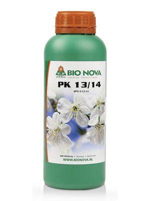 Bio-Nova-PK-13-14
