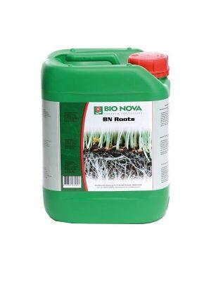 Bio-Nova-Roots-5L