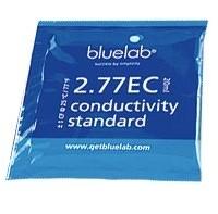 Bluelab EC 2,77