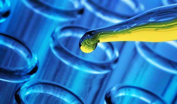 Cannabis-und-Autoimmunerkrankungen, Cannabis in der Medizin