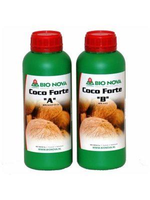 Coco-Forte-AB Bio Nova