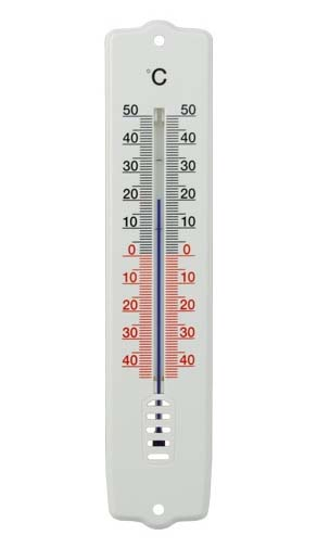 Growthermometer