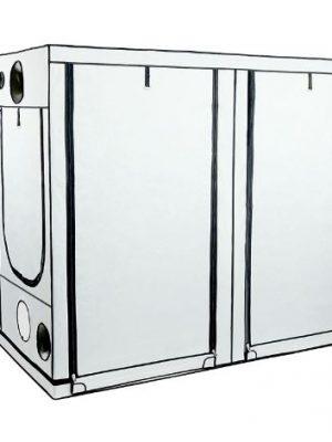 Homebox Ambient Q 240