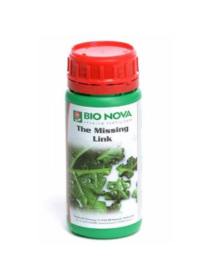 The-Missing-Link-Bio-nova