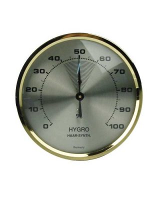 analoges-Hygrometer