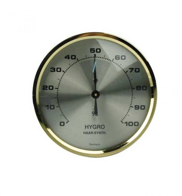 analoges-Hygrometer
