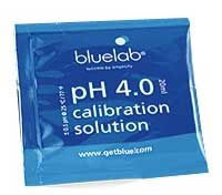 bluelab5